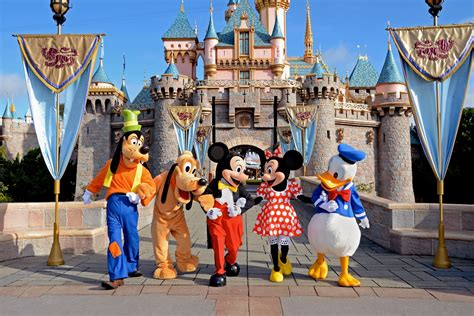 Disney World Vacation Giveaway 2014 - paquetes turistico a orlando 06d 237 as 05noches peruvian