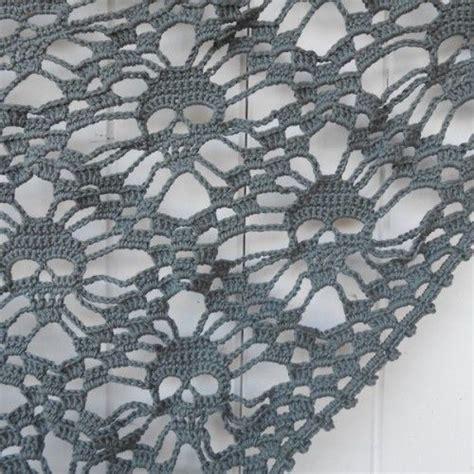 un pattern en francais explication en francais crochet skull pinterest