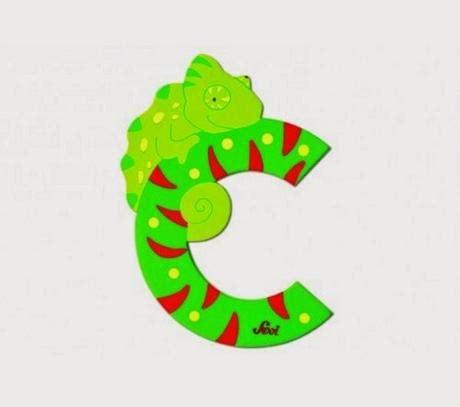 forma parola con lettere magia di lettere e parole paperblog