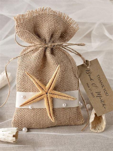 Best 25  Destination wedding bags ideas on Pinterest