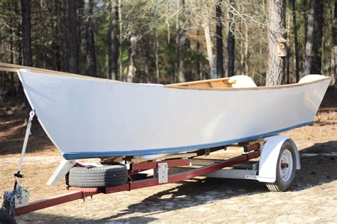 ken swan boats ken swan 2015 for sale for 5 995 boats from usa
