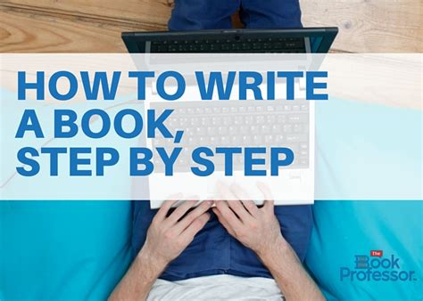 how to write a novel step by step essential novel mystery novel and novel writing tricks any writer can learn writing best seller volume 1 books how to write a book how to write a nonfiction book memoir