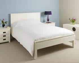 bed pictures oriental furniture oriental white lacquer bed