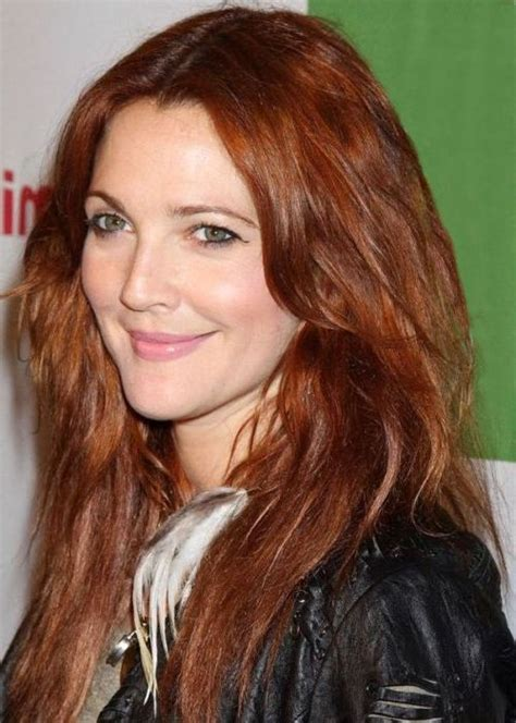 auburn haired actresses clebraties with auburn hair auburn hair color of the