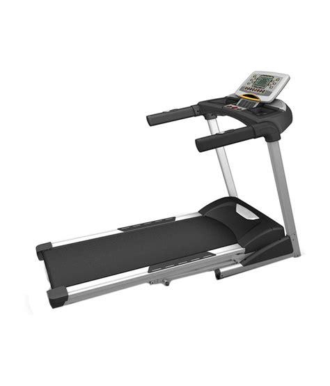 Sepatu Gunung Platinum Rei buy afton xo 300 cardio treadmill of afton company for