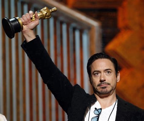 film won oscar 15 actors and actresses destined to win an oscar ny