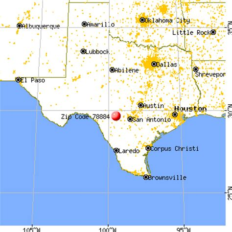 utopia texas map 78884 zip code utopia texas profile homes apartments schools population income