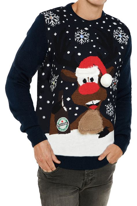 lighted sweater lighted sweater 28 images lighted sweaters 28 images