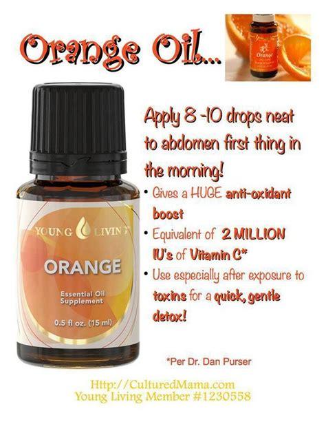 Living Essential Orange living orange essential mybest