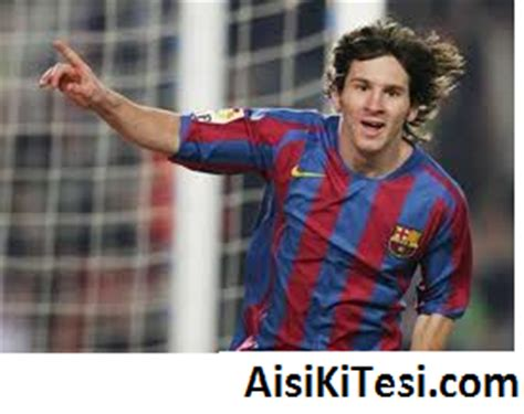 biography of rodrigo messi sachin tendulkar lionel messi biography