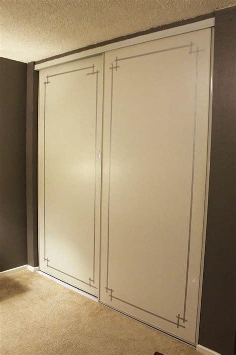 17 Best Images About Dorm On Pinterest Washi Tape Best Fancy Closet Doors