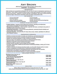 most widely accepted resume format executive biography exle for cfo resume exles