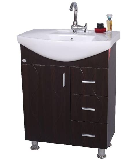 Vanity Wash Basin buy dazzel vanity wash basin black at low price