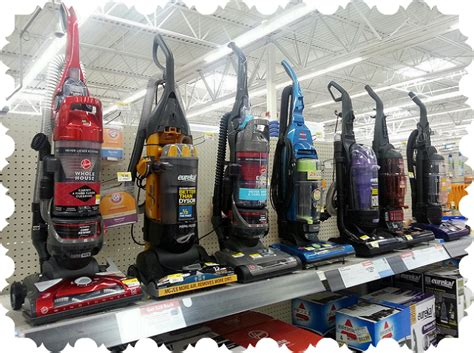 Which Dyson Vacuum Is Right For Thick Carpet - vacuum for smartstrand carpet floor matttroy