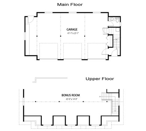 post and beam cabin floor plans musgrave post beam custom cabins garages post beam homes