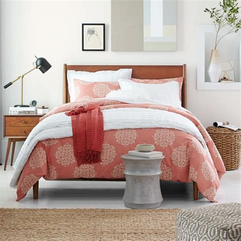 West Elm Bedroom Set by Furniture Astonishing West Elm West Elm