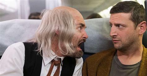funniest tv shows  comedy series  netflix     thrillist