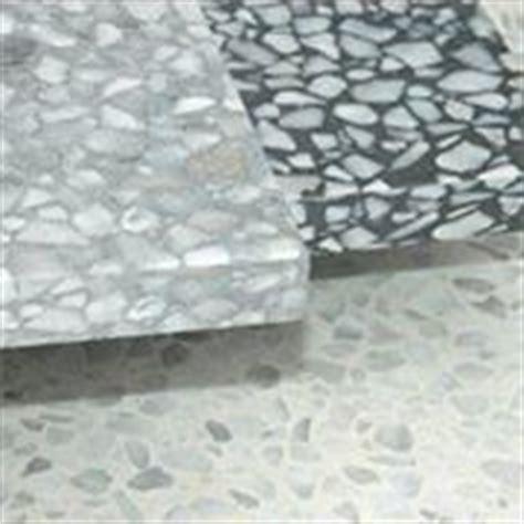 pavimenti graniglia prezzi piastrelle in graniglia le piastrelle prezzi e