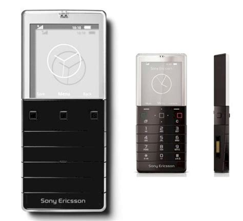 sony ericsson x5 xperia pureness price in pakistan full