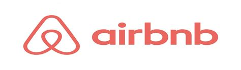 airbnb scams airbnb site used in fake vacation rentals scams