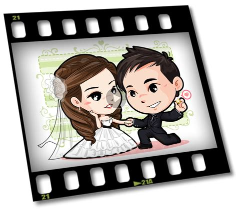 wedding animation maker software create your own and animations fandifavi