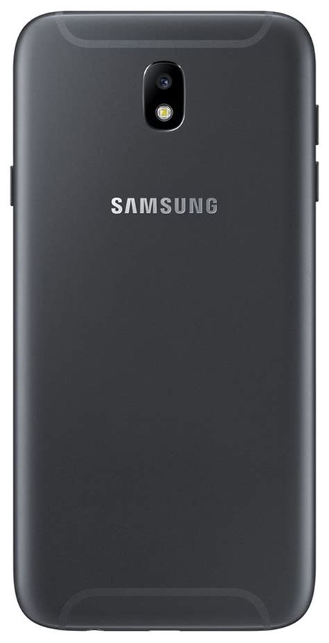 Samsung Galaxy J5 Pro 2017 Sm J530 samsung galaxy j5 2017 sm j530 black samsung mobiln 237