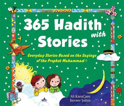 365 Arabian Tales Terbaru 17 best images about islam books on islamic gifts raising and allah