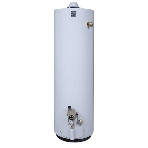power vent water heater at home depot for modern vent