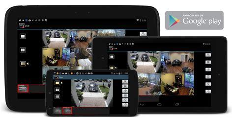 home surveillance home surveillance security installation lufkin tx