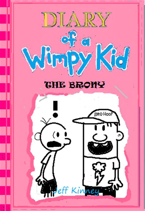 book for diary of a wimpy mike 2 mike s diary books diary of a wimpy kid on poptropicahtfsocial deviantart