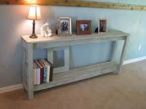 sectional sleeper sofa with storage diy rustic pallet sofa table pallet furniture plans