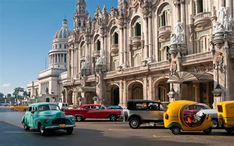 a cuba travelling to cuba after fidel castro s