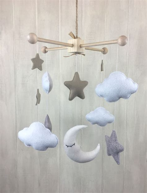 How To Hang Mobile Crib by Diy Hanging Mobiles That Will Beautify Your Home