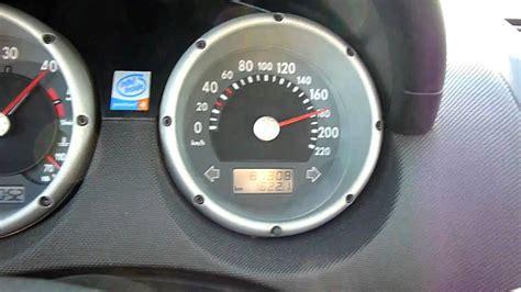 Sale Lu Stop Motor vw polo 6n2 1 4 tdi 75hp autobahn