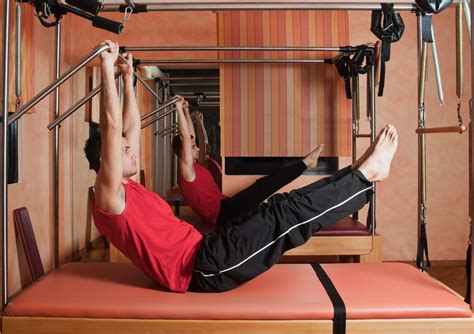 a cosa serve la pedana vibrante cosa 232 pilates zen studio pilates