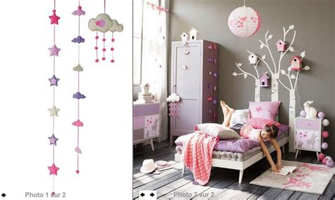 chambre b 233 b 233 d 233 coration nursery gar 231 on fille baby bedroom