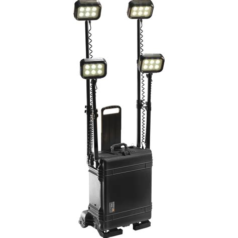 lighting system pelican 9470rs remote area lighting system 094700 0001 110 b h