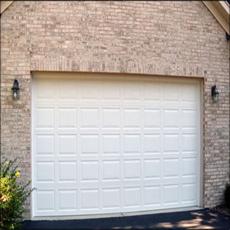 Best Quality Cheap Used Overhead Solid Garage Doors Buy Used Overhead Garage Doors