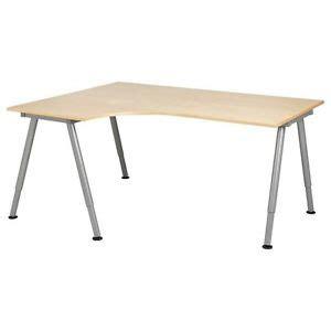 galant corner desk right 6 birch ikea galant corner desks left right corner
