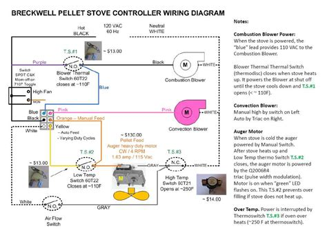 thermodisc wiring diagram therm o disc 59t 4200