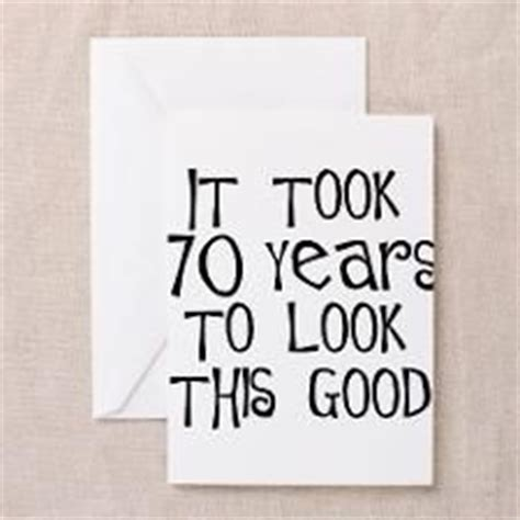 Words For A 70th Birthday Card 70th Birthday Sayings 70th Birthday Greeting Cards