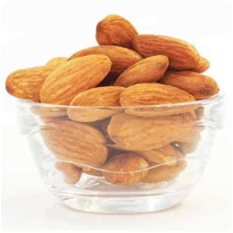 are almonds bad for dogs can i give my almonds are almonds all wrong for pet dogs