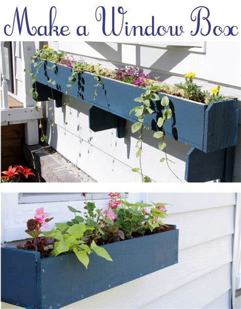 discount window boxes 17 best images about window boxes on window