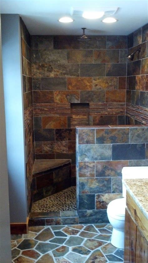 copper bathroom tiles 172 best images about tile nerdness on pinterest