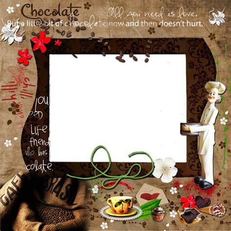 cadre d馗o cuisine cadres et bordures page 2