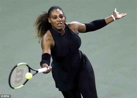 Serena Top A18 serena williams a doubt for roland garros after italian open withdrawal daily mail