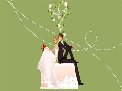 wedding animation website wedding background hd studio design gallery best