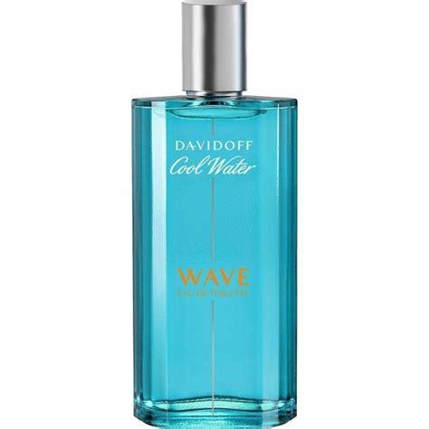 Davidoff Cool Water Wave Original Parfum 100 davidoff cool water wave for reviews and rating