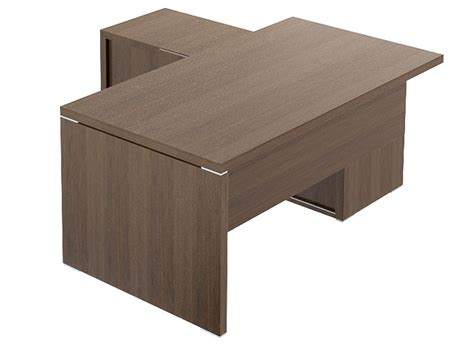 Executive Desk And Credenza quando executive desk with credenza return