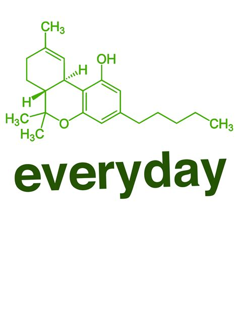 science thc molecule yes we cannabis